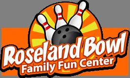 Roseland Bowl Family Fun Center Canandaigua Ny